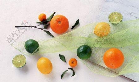 高清晰水果图片