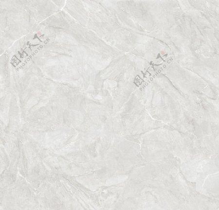 大理石瓷砖图片