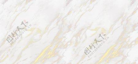 大理石背景黄色石头纹理图片