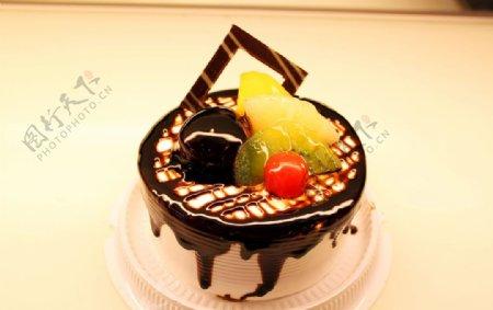 饮料冷饮果汁咖啡蛋糕图片