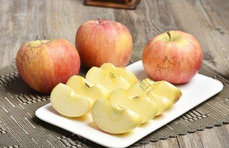 苹果高清图图片