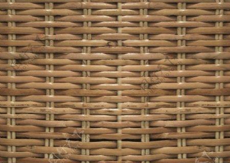 编织藤蔓图片