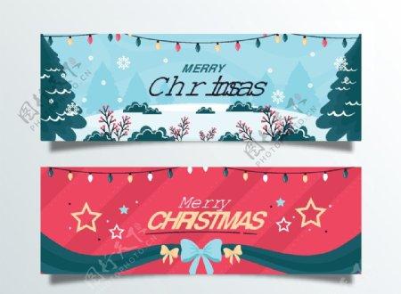圣诞主题图片