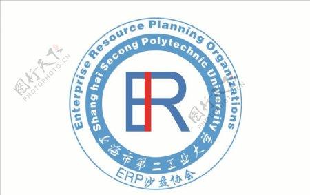 上海第二工业大学沙盘协会图片