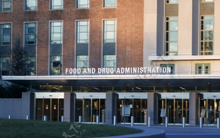 美国食品和药物管理局图片