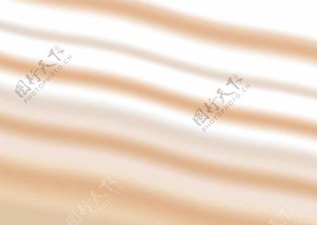 条纹背景图片